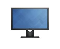 Dell E1916H - 265116 - zdjęcie 1