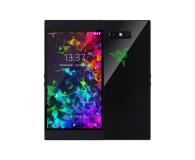 Razer Phone 2 8/64GB 5,7'' Czarny - 463416 - zdjęcie 1