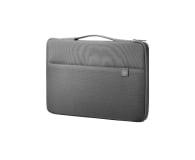 """HP Carry Sleeve 17,3"""" (szary) - 462656 - zdjęcie 1"""