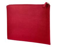 """HP Spectre Split Leather 13,3"""" - 462651 - zdjęcie 2"""