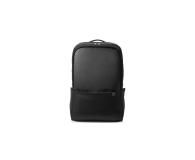 """HP Pavilion Accent Backpack 15,6"""" czarno-srebrny - 462638 - zdjęcie 1"""