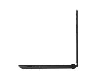 Dell Inspiron 3573 N5000/8GB/1000/Win10   - 468019 - zdjęcie 7