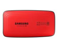 Samsung Portable SSD X5 2TB Thunderbolt 3  - 462278 - zdjęcie 5