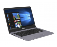ASUS VivoBook S14 S410UA i3-7020U/4GB/256SSD/Win10 - 460972 - zdjęcie 4