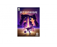 Ubisoft ATOMEGA ESD Steam - 464539 - zdjęcie 1