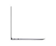 Acer Swift 5 i7-8565U/16GB/512PCIe/Win10 FHD IPS Szary - 467504 - zdjęcie 6