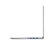 Acer Swift 5 i7-8565U/16GB/512PCIe/Win10 FHD IPS Szary - 467504 - zdjęcie 8