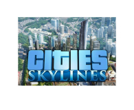 Paradox Interactive Cities: Skylines Platinum Edition ESD - 464716 - zdjęcie 1