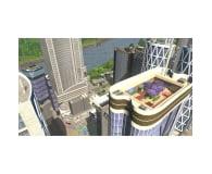 PC Cities: Skylines Platinum Edition ESD - 464716 - zdjęcie 3