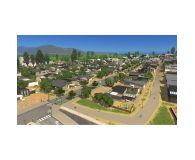 PC Cities: Skylines Platinum Edition ESD - 464716 - zdjęcie 4