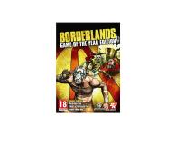PC Borderlands (GOTY) ESD Steam - 463590 - zdjęcie 1