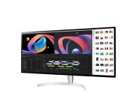 LG 34WK95U NanoIPS HDR 5K2K - 400762 - zdjęcie 3
