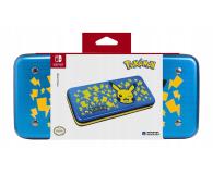 Hori Etui na konsole (aluminiowe) Pikachu - 463133 - zdjęcie 3