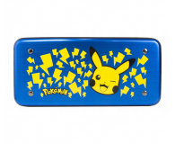 Hori Etui na konsole (aluminiowe) Pikachu - 463133 - zdjęcie 1