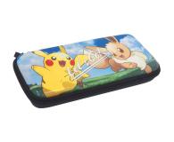 Hori Etui na konsole Lets Go Pikachu/Eevee - 463136 - zdjęcie 1