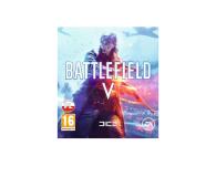 EA Battlefield V ESD Origin - 460774 - zdjęcie 1