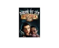 2K Games BioShock Infinite - Burial at Sea: Ep. 2 ESD Steam - 463575 - zdjęcie 1