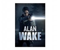 PC Alan Wake ESD Steam - 464437 - zdjęcie 1