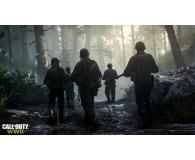 PC Call of Duty: World War II ESD Steam - 463598 - zdjęcie 2