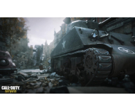 Activision Call of Duty: World War II ESD Steam - 463598 - zdjęcie 3
