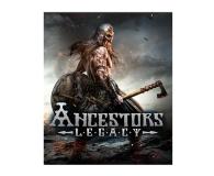 Destructive Creations Ancestors Legacy ESD Steam - 464439 - zdjęcie 1