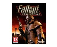 PC Fallout New Vegas ESD Steam - 464524 - zdjęcie 1