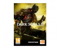 PC Dark Souls 3 ESD Steam - 463627 - zdjęcie 1