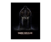Bandai Dark Souls 2: Scholar of the First Sin ESD Steam - 463626 - zdjęcie 1