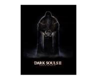 PC Dark Souls 2: Scholar of the First Sin ESD Steam - 463626 - zdjęcie 1
