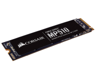 Corsair 960GB M.2 PCIe NVMe Force Series MP510 - 465070 - zdjęcie 4
