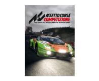 PC Assetto Corsa Competizione ESD Steam - 464475 - zdjęcie 1