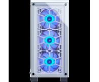 Corsair Crystal Series 460X RGB white - 398941 - zdjęcie 3