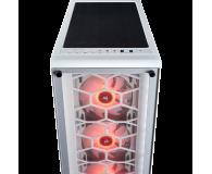 Corsair Crystal Series 460X RGB white - 398941 - zdjęcie 8