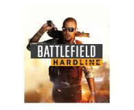 EA Battlefield Hardline ESD Origin - 463543 - zdjęcie 1