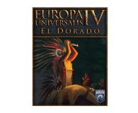 Paradox Development Studio Europa Universalis IV - El Dorado ESD Steam - 463682 - zdjęcie 1