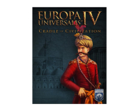 PC Europa Universalis IV - Cradle of Civilization ESD - 463681 - zdjęcie 1