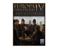 PC Europa Universalis IV - Cossacks ESD Steam - 463679 - zdjęcie 1