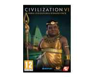 PC Civilization 6 - Nubia Civ Pack (DLC) ESD Steam - 463620 - zdjęcie 1