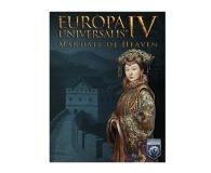 PC Europa Universalis IV - Mandate of Heaven ESD - 463683 - zdjęcie 1