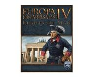Paradox Development Studio Europa Universalis IV - Rights of Man ESD Steam - 463686 - zdjęcie 1