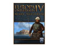 PC Europa Universalis IV - Mare Nostrum ESD Steam - 463684 - zdjęcie 1