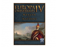 PC Europa Universalis IV - Wealth of Nations ESD - 463689 - zdjęcie 1