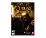 PC Call of Cthulhu: Dark Corners of the Earth ESD - 464685 - zdjęcie 1