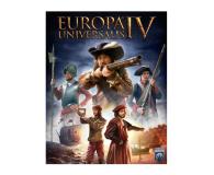 Paradox Development Studio Europa Universalis IV ESD Steam - 463673 - zdjęcie 1