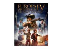 PC Europa Universalis IV Extreme Edition ESD Steam - 463675 - zdjęcie 1