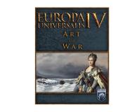 Paradox Development Studio Europa Universalis IV: Art of War ESD Steam - 463690 - zdjęcie 1