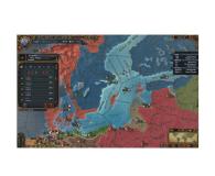 PC Europa Universalis IV Collection ESD Steam - 463674 - zdjęcie 3