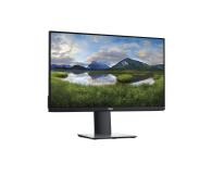 Dell P2419HC - 459561 - zdjęcie 4