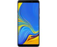Samsung Galaxy A9 SM-A920F 2018 6/128GB Blue - 451451 - zdjęcie 3