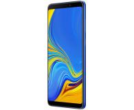 Samsung Galaxy A9 SM-A920F 2018 6/128GB Blue - 451451 - zdjęcie 2